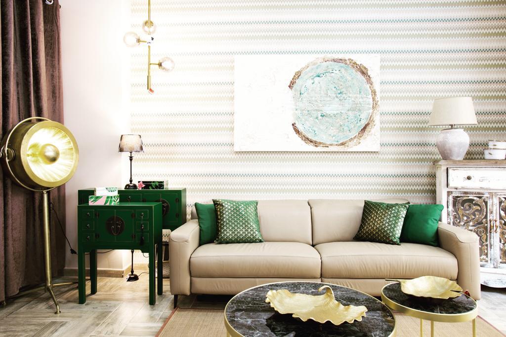 tienda interiorismo valencia, tienda decoracion valencia, sofas valencia,